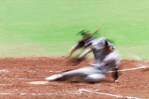 磐高野球部は38回卒業生(昭和61年卒業)が強く菅野哲正が最強プレーヤーだった