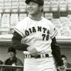 磐城高校野球部の偉大なる先輩・福田昌久先輩