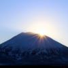 大川師匠逝去に想う「陽は昇り黙っていても朝は来る」